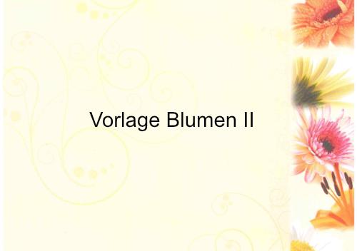http://www.ludwigmetz.de/images/gutscheine/vorlage-wolken.jpg